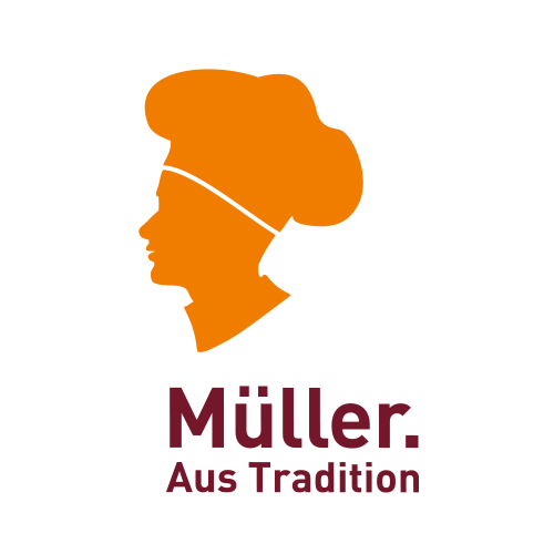 baeckerei-mueller