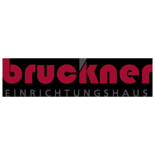bruckner-einrichtungshaus