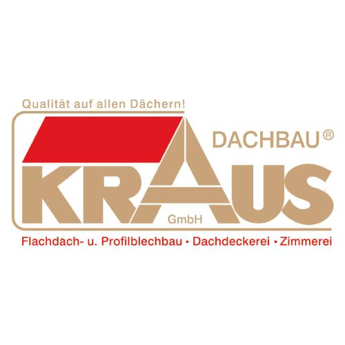 dachbau-kraus