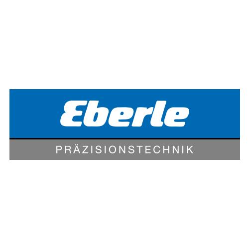 eberle-praezisionstechnik