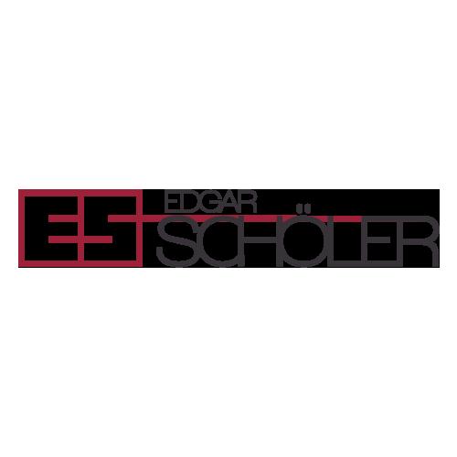 edgar-schoeler