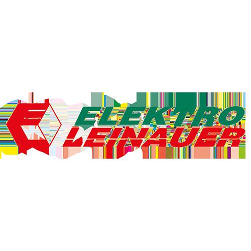 elektro-leinauer