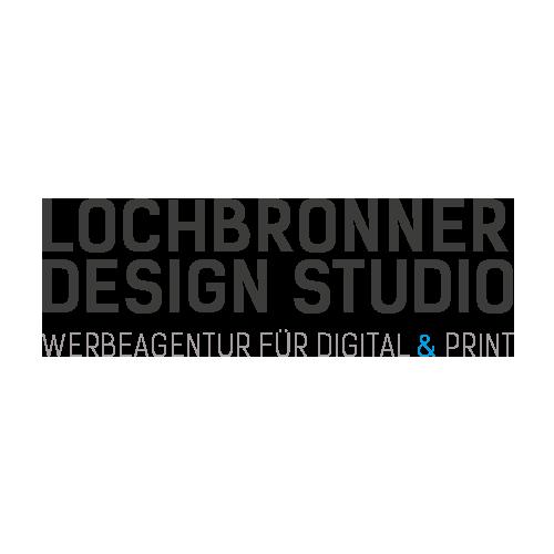 lochbronner-design-studio