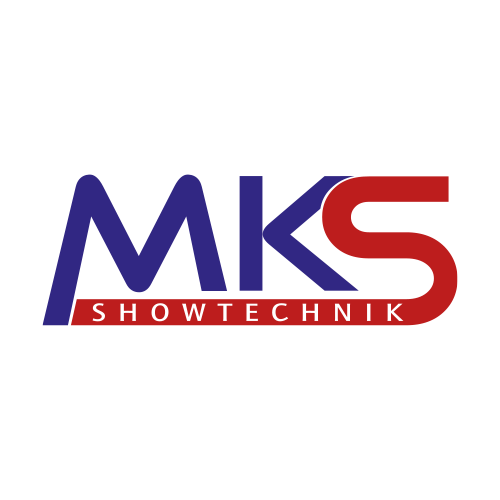 mks-showtechnik