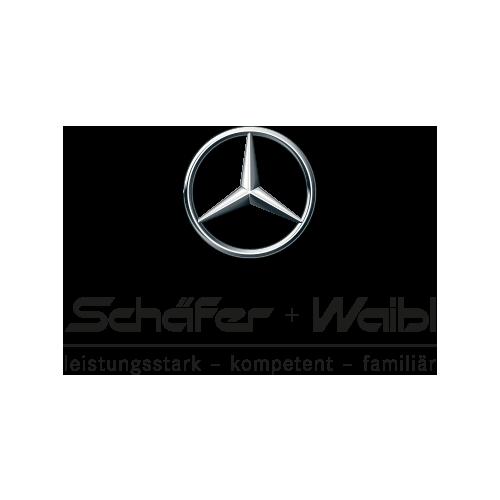 schaefer-waibl