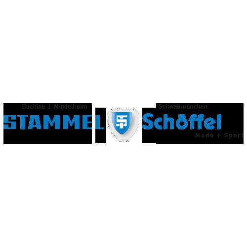 stammel-schoeffel