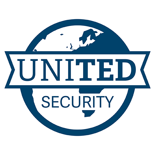 united-security