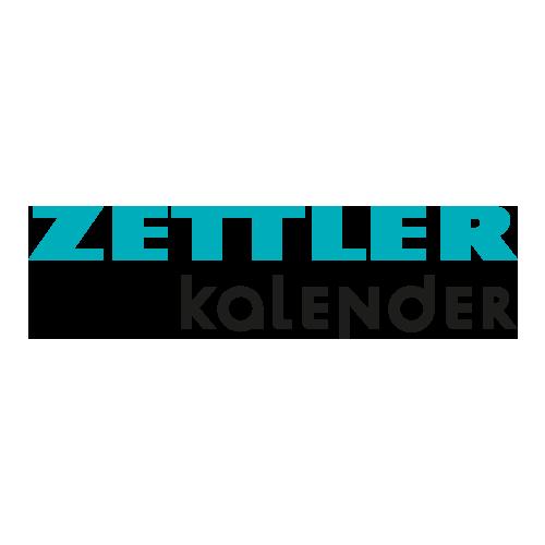 zettler-kalender