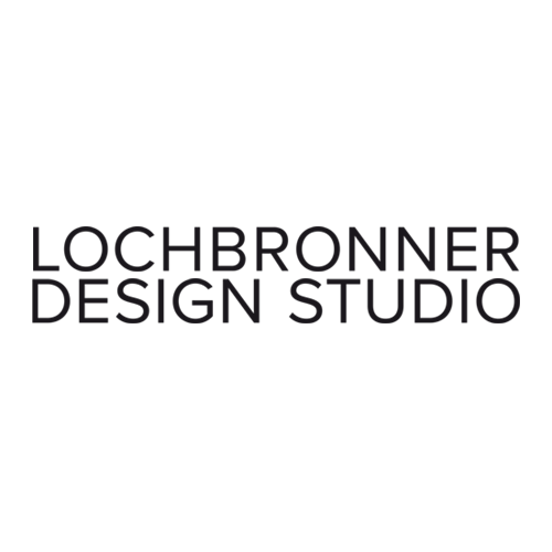 Lochbronner Design Studio