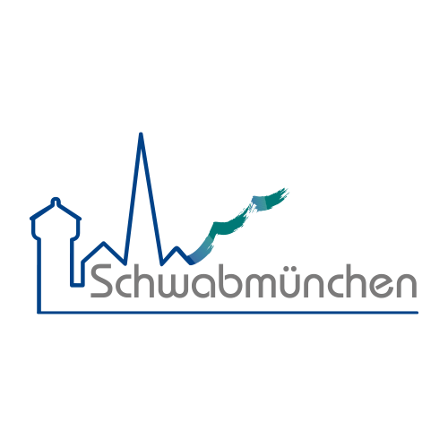 Stadt Schwabmünchen