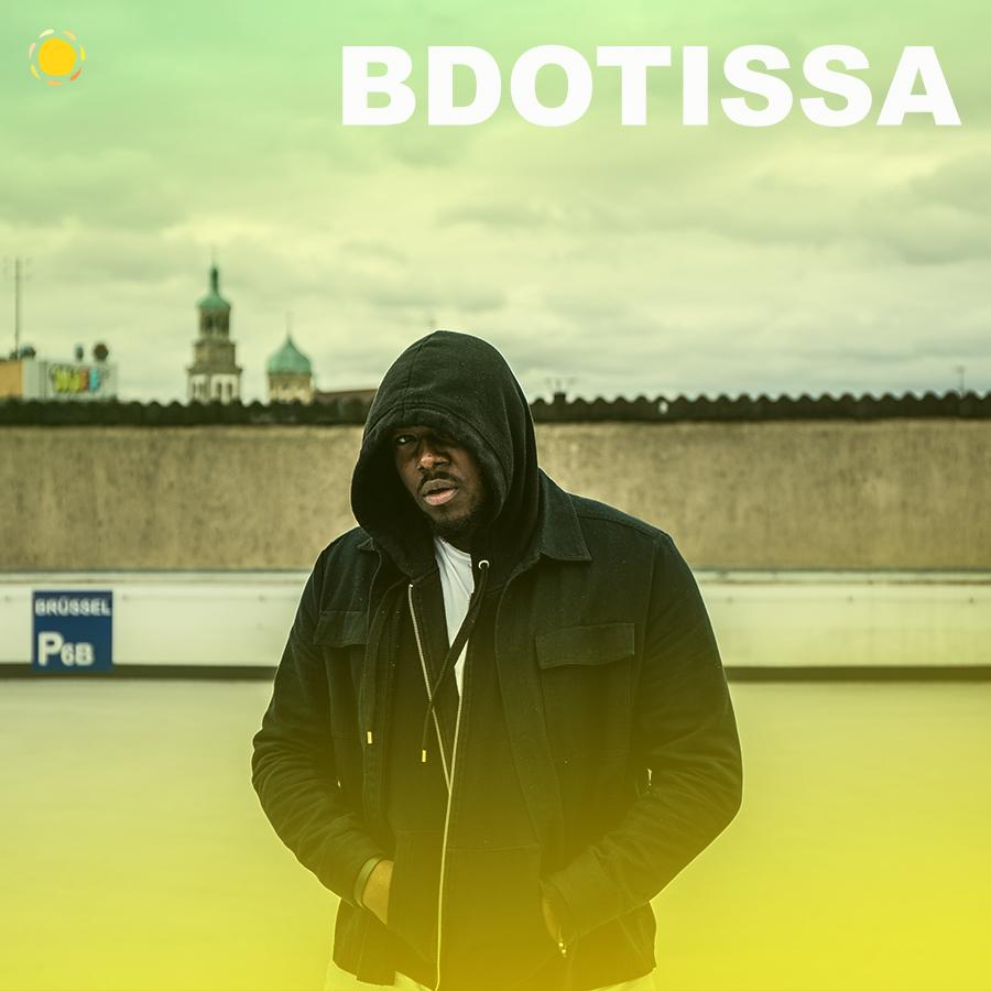 BdotIssa