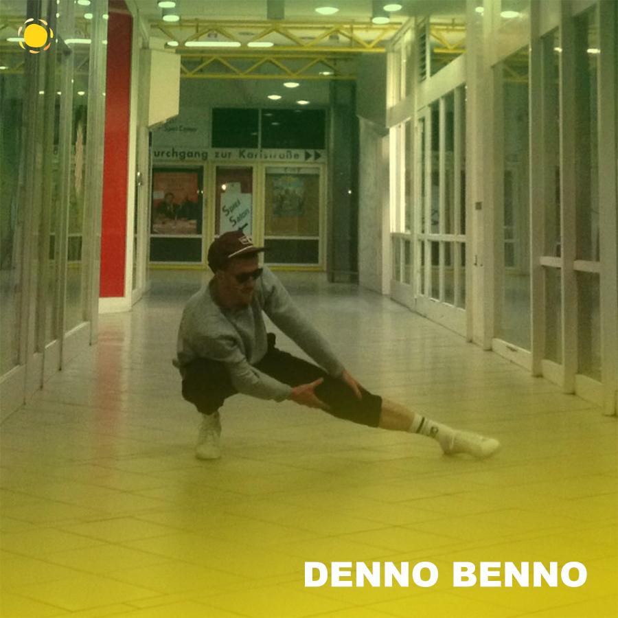 Denno-Benno